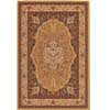 Oriental Rug 8305 (HD) Regency Collection