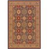 Oriental Rug 8333 (HD) Regency Collection