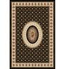Rug 8411 (HD) Regency Collection