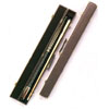 Deluxe Black Hard Case 845BR (TE)