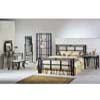 Matrix Syle Bed Room Set 8540 (A)