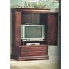 TV Armoire  8555  (A)