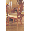 Side Chair 8611 (A)