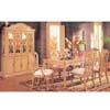 7-Piece Chateau Phillipe Dinette Set 8700 (A)