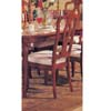 Side Chair 8741 (A)