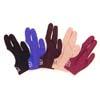 Sir Joseph Glove 881A (TE)