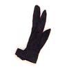 Billiard Glove 881 (A)
