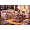 Taylor Living Room Set 882_ (CO)
