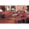 St. Charles Living Room Set 884_ (CO)