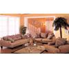 Delilah Living Room Set 887_ (CO)