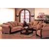 Claiborne Living Room Set 88_ (CO)