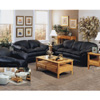 Avalon Living Room Set 890_ (CO)