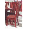 Side Chair 8951 (A)
