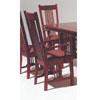 Arm Chair 8952 (A)