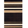 Rug 8952 (HD) Modern Wave Collection