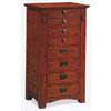 Jewelry Armoire 900045 (CO)