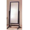 Grand Cheval Mirror 900168 (CO)