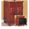 Wine Cooler 900173 (CO)