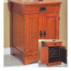 Wine Cooler 900193 (CO)