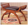 Leisure Chair 900241 (CO)