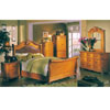 Imperial Leather Bedroom Set 900_ (A)