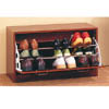 Single Shoe Cabinet 900609_(COFS30)