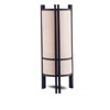 Comtemporary Pillar Lamp 900730 (CO)