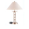 Table Lamp 900734 (CO)
