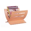 Magazine Rack 900860 (CO)
