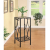 Metal Plant Stand 900924(CO)
