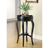 Plant Stand 900949(CO)
