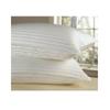 T900 Silk Queen Goose Down Pillow 900_silk_pillow_(RPT)