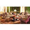Merlot Living Room Set 909_ (ML)