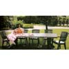 Eros 9-Piece Table Set 9264_ (LB)