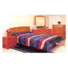 Modera Q/F Panel Headboard BedroomSet 9401_(MD)