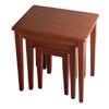Winsome Wood Nesting Table 94320(AZFS)