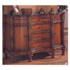 Foyer Chest 950063 (CO)