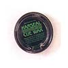 Cue Wax 956 (TE)