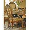 Athena Side Chair 977-80 (WD)