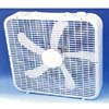 20 3-Speed Box Fan 98250 (LBFS)