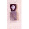 Williard Universal Tool 983 (TE)