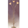 Tulip Floor Lamp 994 (TOP)