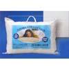 230 Adore Collection Jumbo Pillow (AP)