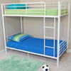 Sunrise Twin/Twin Size Bunk Bed BTOT_(WEFS)