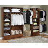 Black & Decker Closet System BS103_(OFS)
