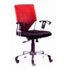 Office Chair CH-2094 (TMC)