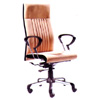 Office Chair CH-2095 (TMC)