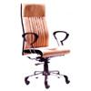 Office Chair CH-2095 (TMC)