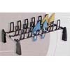 DELUXE 9 PAIR SHOE RACK CK00513(CKC)