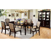Harrington Dining Set CM3970T(IEM)